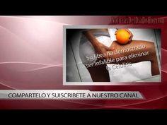 Conoce la última noticia del dia de hoy sobre Celulitis Nunca Mas en una entrevista exclusiva con Mercedes Vila, su creadora.