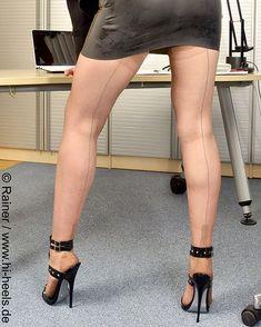 SHOP: http://www.hi-heels.de Art-No. : 865 ©® @highheels_by_fusswolfgang #HighHeels #FussSchuhe #luxuryshoes #ShoesOfTheDay #womanshoes #sexyheels #highheelshoes #shoeporn #shoelover #heels #heel #stilettos #heelsaddict #stiletto #shoeshopping #shoefie #highheel #instaheels #designershoes #shoesaddict #sexyshoes #instashoes #hellonheels #loveheels #shoestagram #shoeaholic #shoeaddiction #fashionshoes #iloveheels #shoeaddict