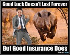 Insurance Meme, Life Insurance Premium, Insurance Marketing, Life Insurance Quotes, Commercial Insurance, Term Life Insurance, Insurance Broker, Life Insurance Companies, Insurance Business