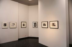 """Exposición """"Manuel Carrillo. Mi querido México"""" en el Museo Lázaro Galdiano. #Madrid #Fotogafía #Photography #PHE115 #PHOTOESPAÑA #Arterecord 2015 https://twitter.com/arterecord"""