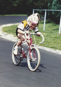 Today's greatest photo ever by Competitive Cyclist Photos, via Flickr