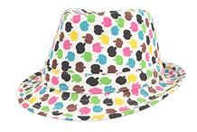 Hootkid Apple fedora. Available at http://www.fromlolawithlove.com.au