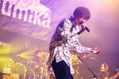 画像 Concert, Rock, Twitter, Skirt, Concerts, Locks, The Rock, Rock Music, Batu