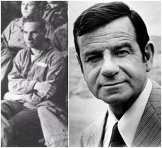 Walter Matthau-Army Air Forces-8th Air Force as a B-24 Liberator radioman-gunner-staff sergeant, awarded 6 battle stars (Actor)