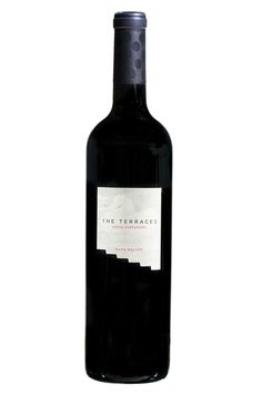 26b86dacd6 19 best Wines to try images on Pinterest