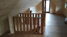 Cribs, Stairs, Bed, Furniture, Home Decor, Cots, Stairway, Decoration Home, Bassinet