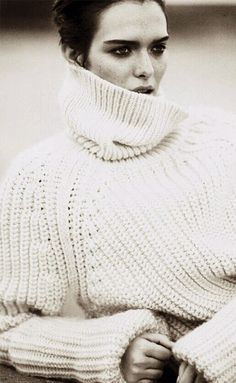 knits. www.bibleforfashion.com #bibleforfashion