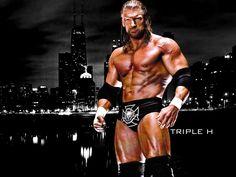 13 Best Triple H Wallpaper Images Triple H Wwe Wwe Wallpapers