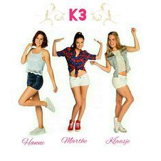 #KristelVerbeke op Twitter Kato, Tvs, Love You, Twitter, Sexy, Je T'aime, I Love You, Tv