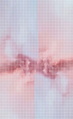 Grid Wallpaper shared by my life is hs on We Heart It Grid Wallpaper, Iphone Background Wallpaper, Emoji Wallpaper, Lock Screen Wallpaper, Pattern Wallpaper, Aesthetic Pastel Wallpaper, Aesthetic Backgrounds, Pink Aesthetic, Aesthetic Wallpapers