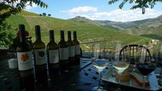 Wine tours from various cities in Spain. Explore Spanish wine regions La Rioja and Ribera del Duero from Madrid, Barcelona, Bilbao, San Sebastian and more. Including wine tastings.