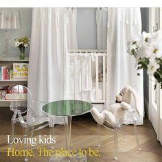 Wardrobe Rack, Furniture, Home Decor, Home, Accessories, Decoration Home, Room Decor, Home Furnishings, Home Interior Design