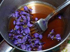 Archívy Zdravie - Page 5 of 185 - To je nápad! Edible Flowers, Kefir, Acai Bowl, Cabbage, Vegetables, Ale, Breakfast, Tableware, Food