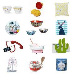 60 best idées cadeaux images on Pinterest | Good gift ideas, Gift ...