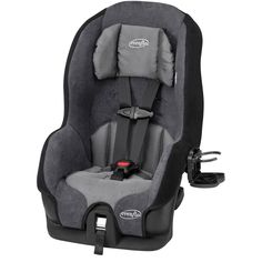 Car Safety Seats 66692 Graco My Ride 65 Lx Toddler Seat Convertible Latch Coda Pattern BUY IT NOW ONLY 9