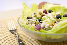 Cambridge_recepten_800_Salade