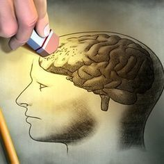 dementia-how-to-reverse-cognitive-decline-dementia-19-ways-alzheimers-disease-memory-loss-mild-impairment-prevention-treatment-natural-therapies-diet-foods-supplements-dale-bredesen-protocol-ucla-aging-program-symptoms