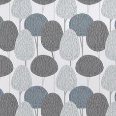 Great retro look for Roller Blinds -Prism design.  #home decor #247 #grey #blinds