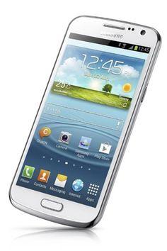Galaxy Premier: por dentro Galaxy X, por fora S3