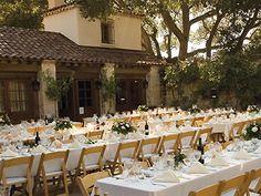 Holman Ranch Vineyard and Winery Carmel wedding location Carmel Valley wedding location Monterey weddings 93924 winetasting Carmel | Here Comes The Guide