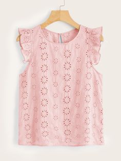 Fall Outfits, Cute Outfits, Summer Shirts, Boho, Types Of Sleeves, Dress Patterns, Baby Dress, Blouse Designs, Fashion News