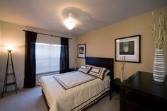 At Bridgewater, you'll find comfortable 1, 2, & 3 bedroom apartment homes with luxurious amenities and comfortable features.