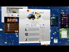 Webstart | Strony www Łódź - Tworzenie i projektowanie stron internetowych