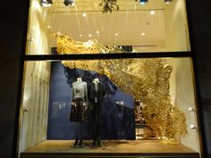 30-martika-mccoy-anthropologie-windows-sept-2014 ✯NYC✯.JPG