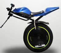 Christmas Gift New 23 Inches Smart One Wheel Electric Wheelbarrow Self Balancing Scooter Unicycle Motorcycle http://m.alibaba.com/product/60357058288/Christmas-Gift-New-23-Inches-Smart.html