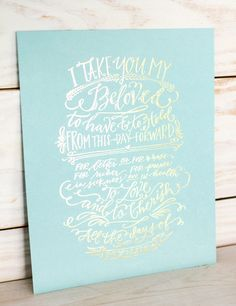 Wedding Canvas Example.  We Put Your Life On Canvas... CanvasOne.com