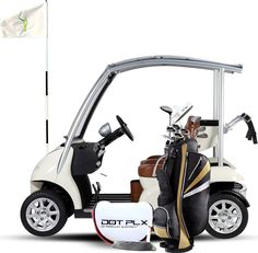 Apart from techniques, golfing also requires the players to come equipped with the best golfing equipments such as golf putting aids and clubs.