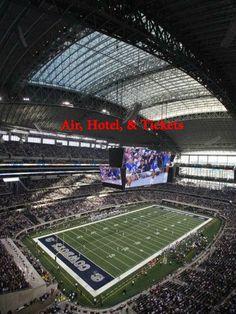 Dallas Cowboys--Cowboys Stadium: Arlington, TEXAS - Cowboys Stadium Photographic Print--This place is heaven on earth Cowboys Stadium, Texas Cowboys, Sports Stadium, Dallas Cowboys Football, Dallas Texas, Dallas Game, Cowboys Players, Football Stuff, Football Food