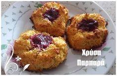 Διατροφή και νέα ζωή ( Δίαιτα των 3 φάσεων ): Ινδοκάρυδα ! Muffin, Gluten Free, Breakfast, Food, Breakfast Cafe, Muffins, Glutenfree, Essen, Sin Gluten