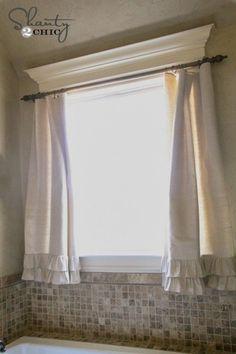 Badezimmer Vorhänge Badezimmer Bad Vorhänge ist ein design, das sehr beliebt ist heute. Design ist die Suche zu machen, die machen das Haus, damit es modern wirkt. Jeder Hausbesitz...