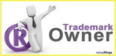 Trademark registration in india Trademark Application, Trademark Registration, Free Advice, India, Goa India, Indie, Indian