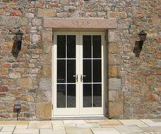 french doors,london french doors, french doors london, traditional french doors, french door styles, french door gallery,french door price, french door quote, home french doors,office french doors,timber sash windows london