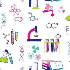 because girls like science, too! chemistry leggings for toddler girls by Smarty Girl. great for a girl's STEM themed birthday party. keywords: science, pink, purple, pants, kids, children, child, kid, girly, birthday, theme, clothing, clothes, shirt, t-shirt, pants, dress, toddlers, gift, fashion, toddler, ootd, outfit, style, mom blogger, blog, mama, motherhood, family, photography, photographer, mural, colorful, feminist, girl power, feminism #girlfashionkidstoddlers
