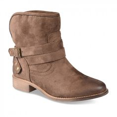 bottines-et-boots_taupe_femme_merry-scott