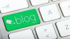 10 Social Media Tips for Bloggers
