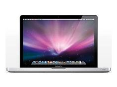 """Deal of the Day for 3/2/12--REFURBISHED MACBOOK PRO 13"""" NOTEBOOK--Part #MB990LL/A-R--$799.98"""