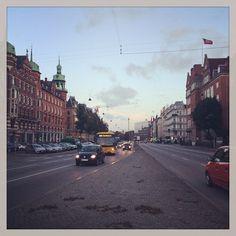 #copenhagen #københavn #delditkbh #sharecph