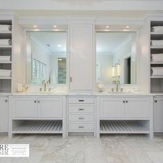how to tile bathrooms bathroom mirrors home bathroom mirrors 18779