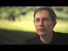 Dimitar Sasselov - Why the Cosmos?