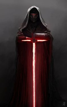 Check Out These Fabulous SW7: Force Awakens Art Contest Entries - moviepilot.com