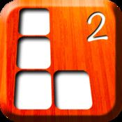 Letris 2: Word puzzle game - Free