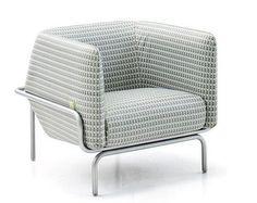 chandigarh moroso   Soldes meubles design et bons plans - Côté Maison