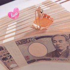新月の一千万円の使い道❤️まだまだ設定変更中❤️ の画像|藤本さきこオフィシャルblog❤︎女性性開花のお店petite la' deux☆女性のハッピーを本質から応援します♪