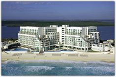Sun Palace couples only & adults only all-inclusive Cancun honeymoon, vacation and wedding planning made easy. This is the only couples only resort in Cancun and is perfect for honeymoons and to elope. All Inclusive Honeymoon Resorts, Cancun Mexico Resorts, Cancun Hotels, Best Vacations, Beach Resorts, Vacation Destinations, Vacation Trips, Vacation Spots, Vacation Club
