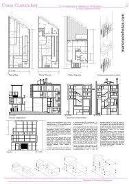 Maison Guiette one more piece of art designed by Le Corbusier #designinspirations #architect #architecture #houseinteriordesign #housedesign #interiordesigner #furniturestores #furniture