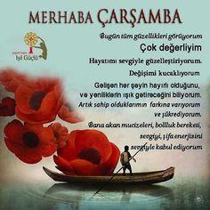 """175 Beğenme, 10 Yorum - Instagram'da Işıl Güçlü Toloğlu (@yasamkocuisilguclu): """"#merhaba #çarşamba """""""